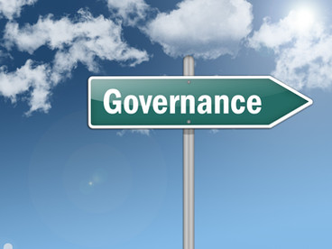 The success of local authority companies relies on effective governance