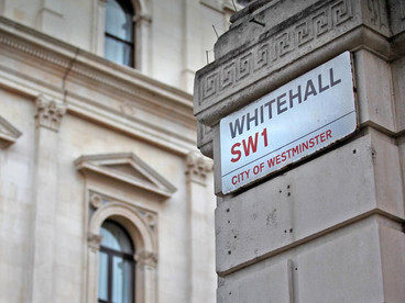 End of austerity? Not yet for public services
