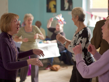 Case study: North East Lincolnshire Council - Adult Social Services