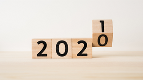 Five trends to watch out for in public services in 2021