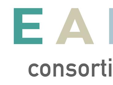 MV wins place on prestigious government framework as part of The BEAM Consortium
