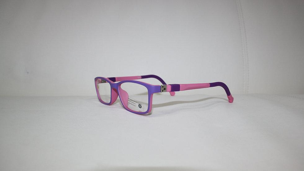 Okulary korekcyjne dziecięce- OPRA