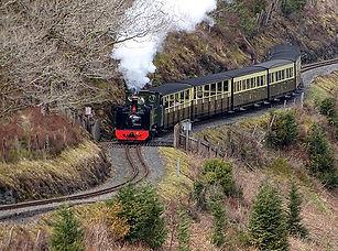 An_afternoon_train_to_Devils_Bridge_(geo