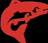 new-fish-logo v.2.png