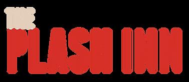 text logo v2 no bkgrd.png