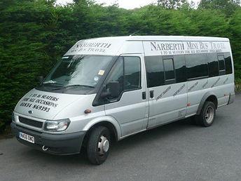 bus-600x450.jpg
