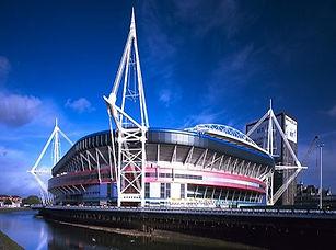 Millennium-Stadium-Cardiff-Outside-Photo