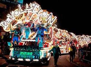 bridgwater_carnival.png
