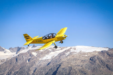 ©cyrille.quintard-avion-alpe2019-9127.jp