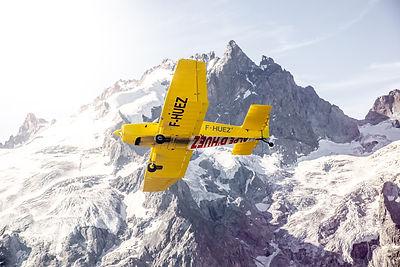 ©cyrille.quintard-avion2019-8468.jpg
