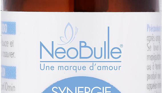 Synergie Détente&Dodo Néobulle