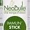 Thumbnail: Immuni'stick de Néobulle