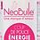 Thumbnail: Coup de pouce énergie Stick Néobulle
