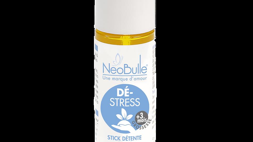 Dé-stress Stick aromatique Néobulle
