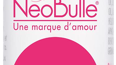 Badaboum Stick Urgences Néobulle