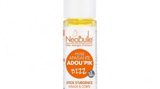 Adou'pik stick apaisant Neobulle