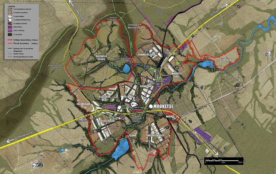 mooketsi layout plan_crop.jpg