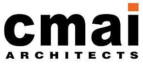 2017 CMAI round logo.jpg