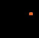 2017 CMAI round logo copy.png