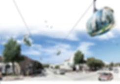 Knysna Go - Cable.jpg