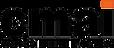 Logo (No Background).png