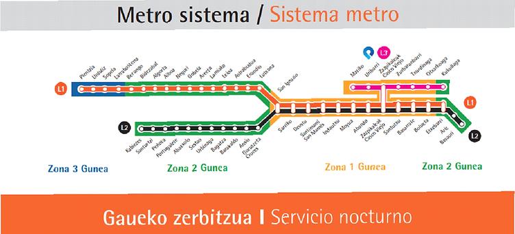 linea metro.png