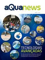 Revista aQuaNews - Edição 2