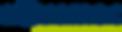 Logo Aquamec PNG