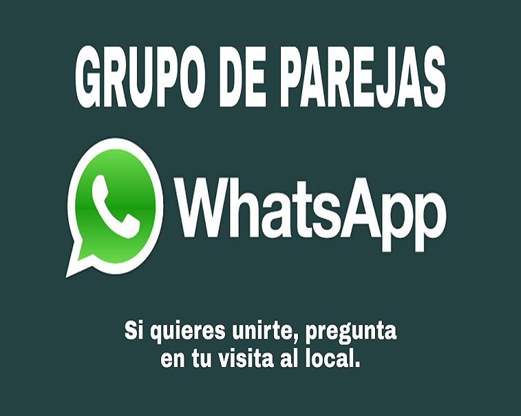 CARTEL GRUPO PAREJAS WHATSAPP.png