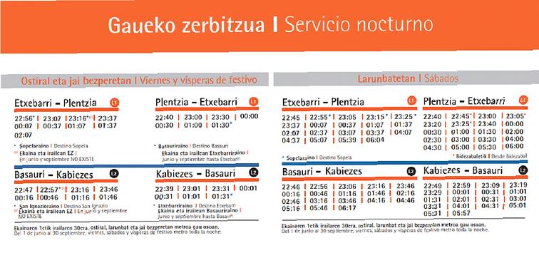 horarios metro.png