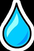 EasyClean Droplet .png