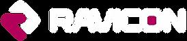 Ravicon Header logo.png