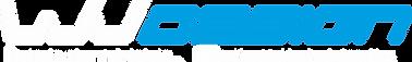 Logo WV Design