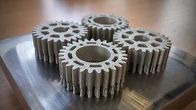 Gears_web.jpg