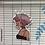 Thumbnail: Rosie Sticker