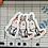 Thumbnail: Murder Bunny Sticker