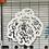 Thumbnail: Bozo Sticker