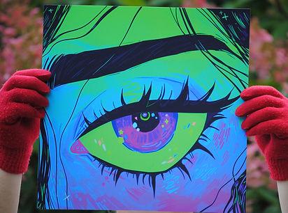 yellow eye.jpg