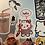 Thumbnail: Murder Hello Kitty Sticker
