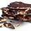 Thumbnail: Organic & Fairtrade & Gluten Free & Vegan Dark chocolate chips