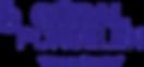 güral logo.png