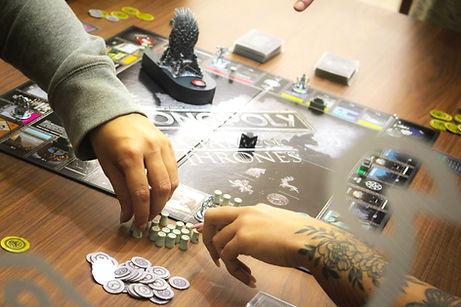 Close Up Monopoly.jpg