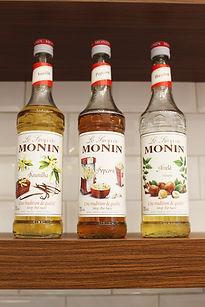 Monins.jpg