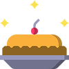 bakery (1).png