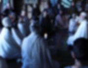 P2_Shunyamurti Silent Meditation Retreat