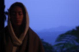 P2_Woman In Deep Meditation.jpg