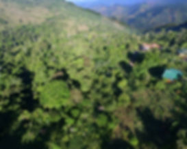P1_UNESCO World Biosphere Reserve Sat Yo