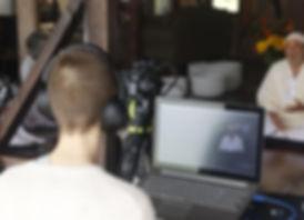 Media Volunteer Livestream Filming.jpg