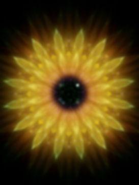 P1_Flower Eye Atmanology Sat Yoga.jpg