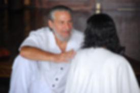 P2_Healing Atmanology Sessions Shunyamur
